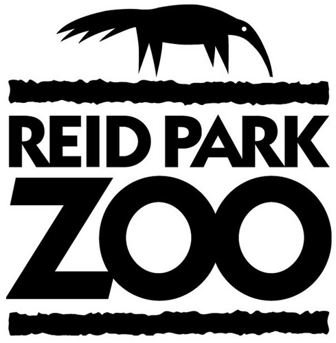 Voters to decide on crucial funding for Reid Park Zoo