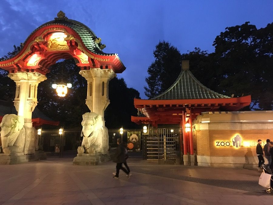 zoo berlin at euro attractions show eas
