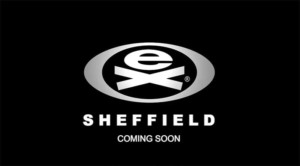 EXTREME Destination Sheffield with Continuum Attractions