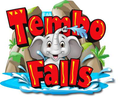 "The Tembo Falls water slide complex features eight junior slides, including twisters, a helix, a mini-bowl, and two racing slides. Tembo Tides is home to a junior wave pool plus fun spray elements for younger children. ""Tembo Falls and Tembo Tides are designed for children who are under 54 inches tall,"" explains Eckert. ""But, their older siblings and parents are welcome to enjoy the slides and wave pool with them."" The water attractions are among a host of new additions and improvements planned for the park."