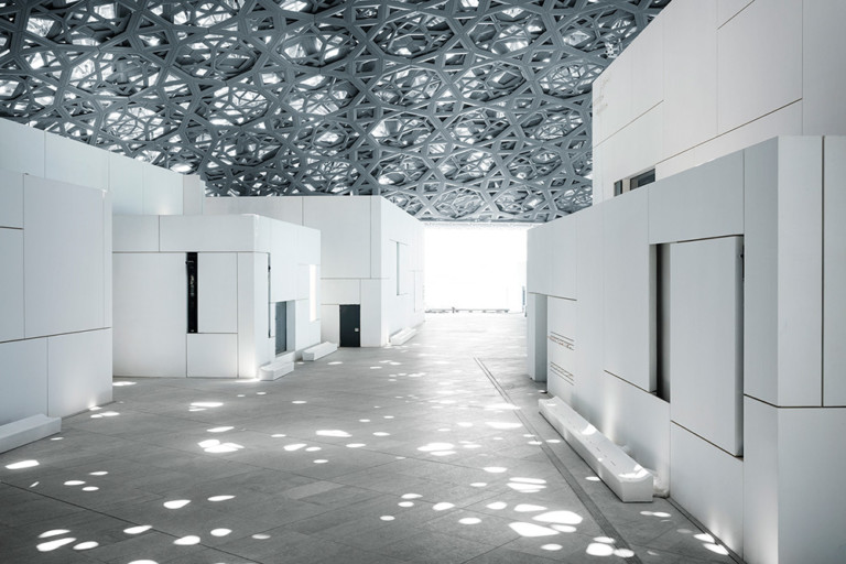 $450 million Da Vinci painting acquired for Louvre Abu Dhabi