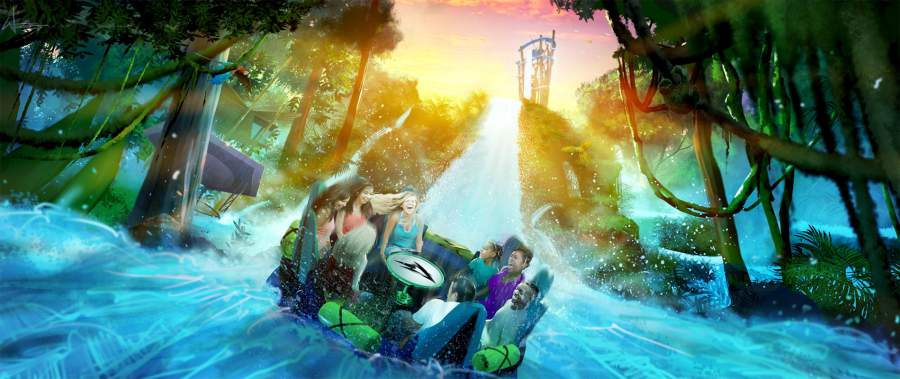Orlando attractions line-up for 2018: Toy Story Land, Fast & Furious, LEGO VR coaster and more