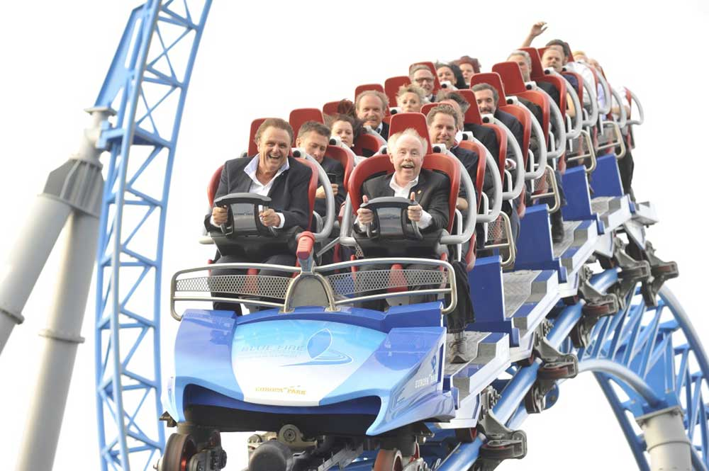 chip cleary roland mack europa-park rulantica