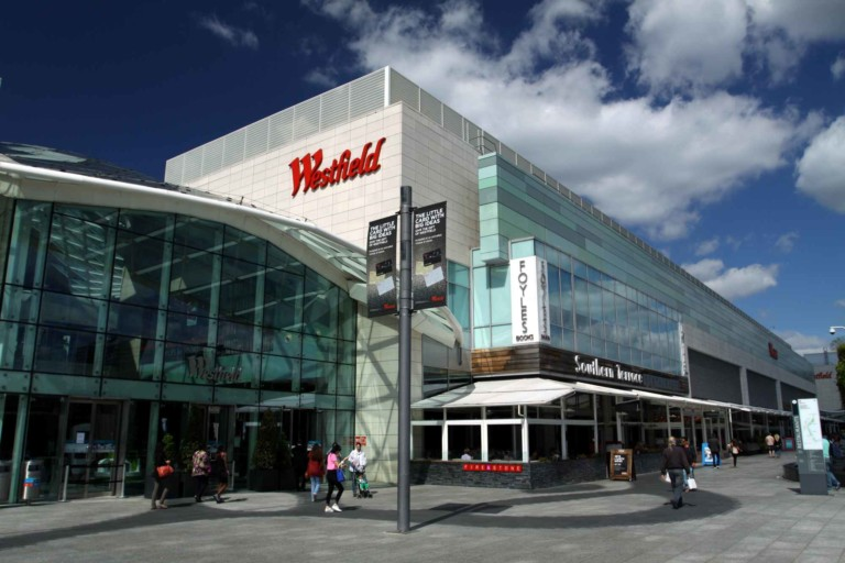 Westfield sold in $25bn takeover deal that will see 'progressive roll-out' of the shopping centre brand
