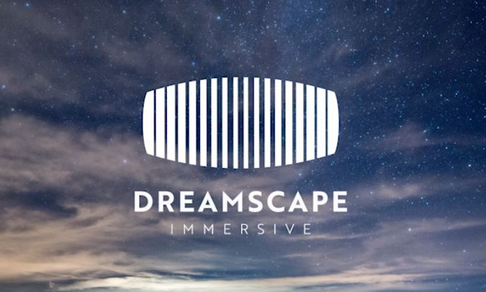 Dreamscape Immersive teams up with Nickelodeon to create location-based VR experience