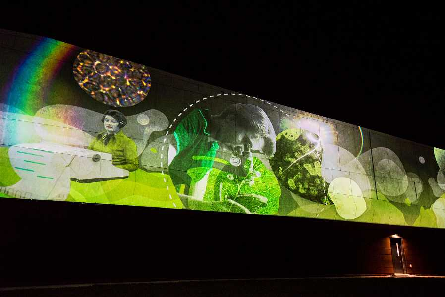 Canada Science and Technology Museum reopens following $80 million revamp