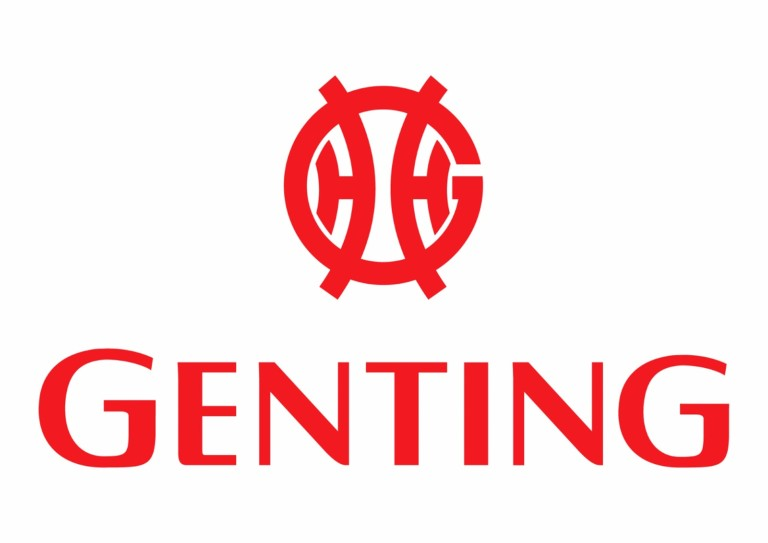 Genting Group. Resorts World. Miami. Loud and Live. Events.