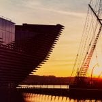 V&A Dundee Museum of Design