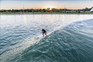 Austin Surf Park Cloward H20