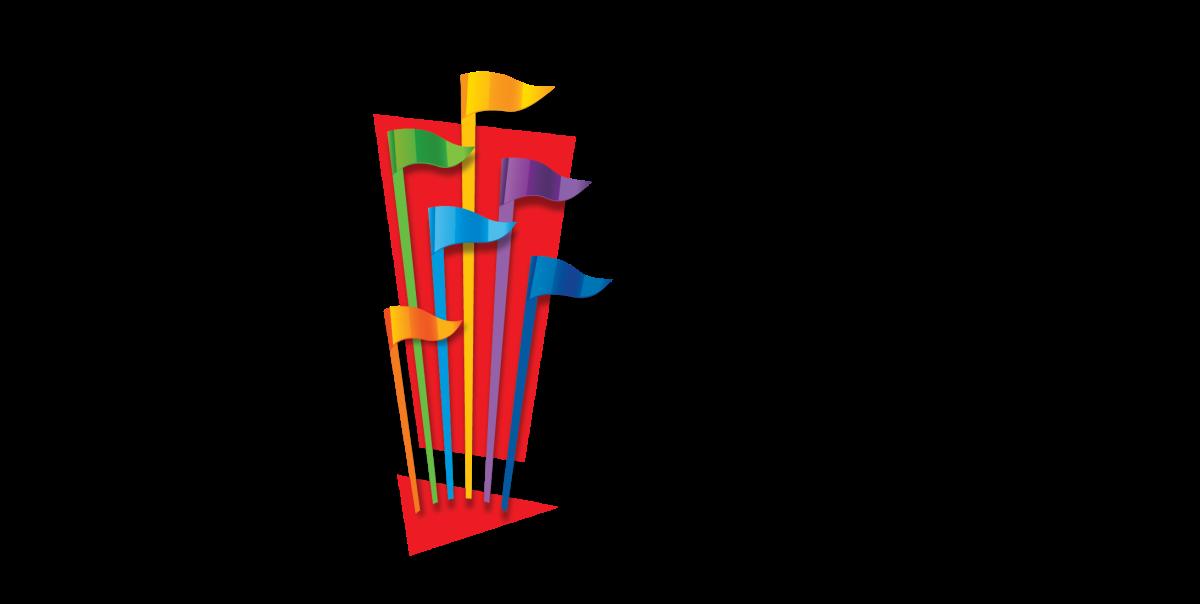 Six Flags Membership Programme Announced Blooloop