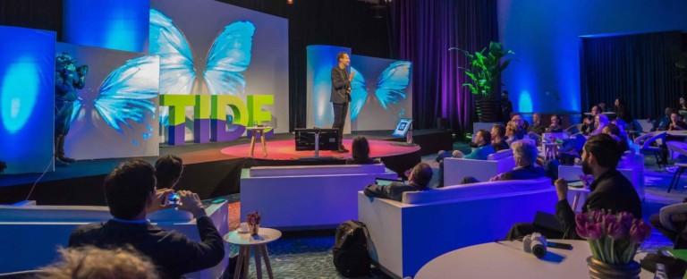 tide europe 2018 brand story technology a