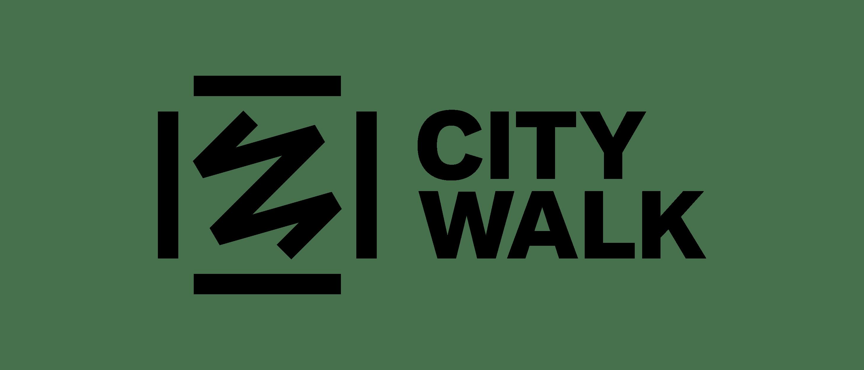 meraas city walk logo