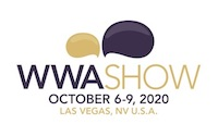 World Waterpark Association 40th Anniversary Symposium & Trade Show