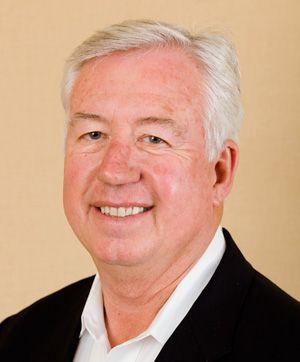 Bob-OLoughlin Lodging Hospitality Management lhm