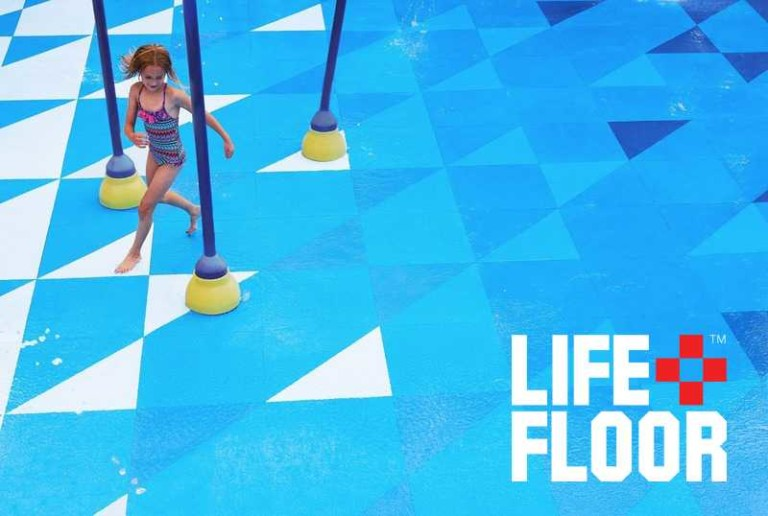 life floor non-slip safety flooring seeks sales support manager