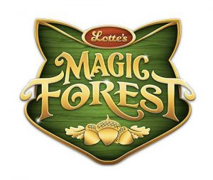 "Lotte World has revealed new details of the ""Lotte's Magic Forest"" theme park development in Busan, designed by Legacy 