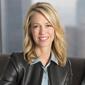 Pamela Kaufman Named President, Viacom/Nickelodeon Global Consumer Products