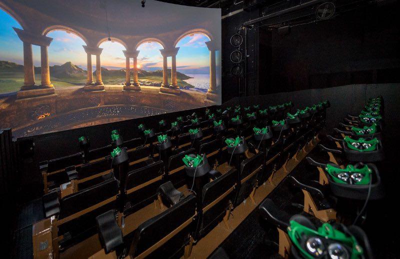 Busch-Gardens-Williamsburg-Battle-for-Eire-VR-ride-bay