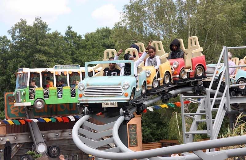 djurs-sommerland-jungle-rally-safaribussen