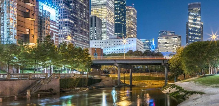 embed and player one showcase revenue share opportunities at hitec show hotels and resorts houston