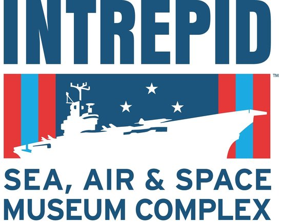 intrepid sea air & space museum