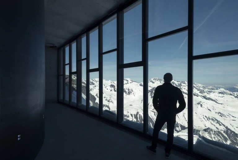007 elements_valley room -kristopher-grunert x