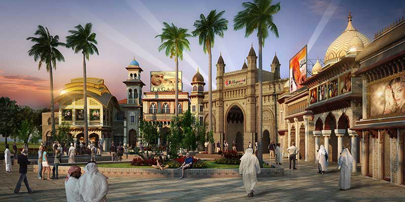 dubai parks theme park news dxb entertainments