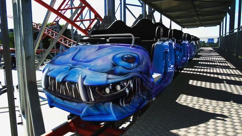 Sea-Viper-5-Palace-Playland-US-roller-coasters-2018