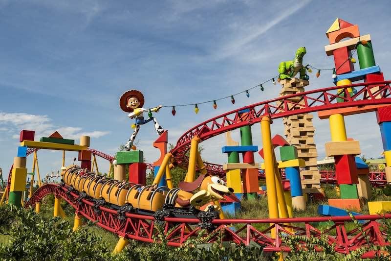 Slinky-Dog-Dash-Disneys-Hollywood-Studios-2-US-roller-coasters-2018