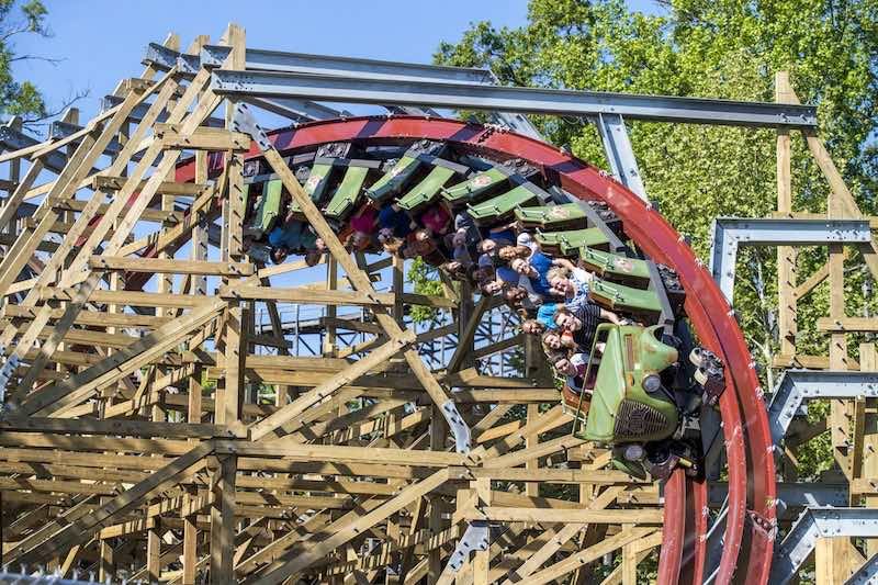 Twisted-Timbers-Kings-Dominion-US-roller-coasters-2018