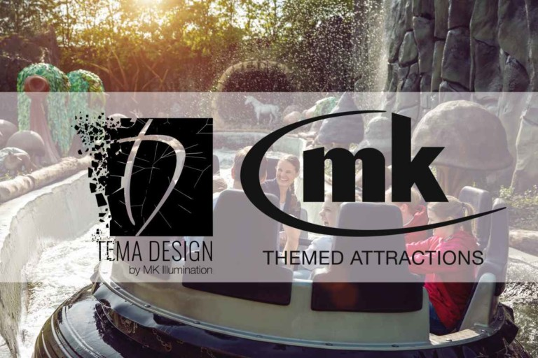 mk themed attractions name change