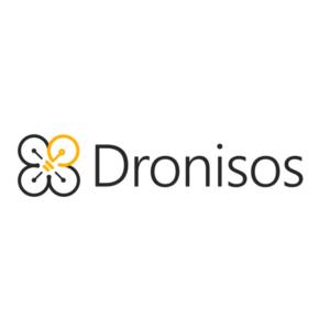 Dronisos Logo
