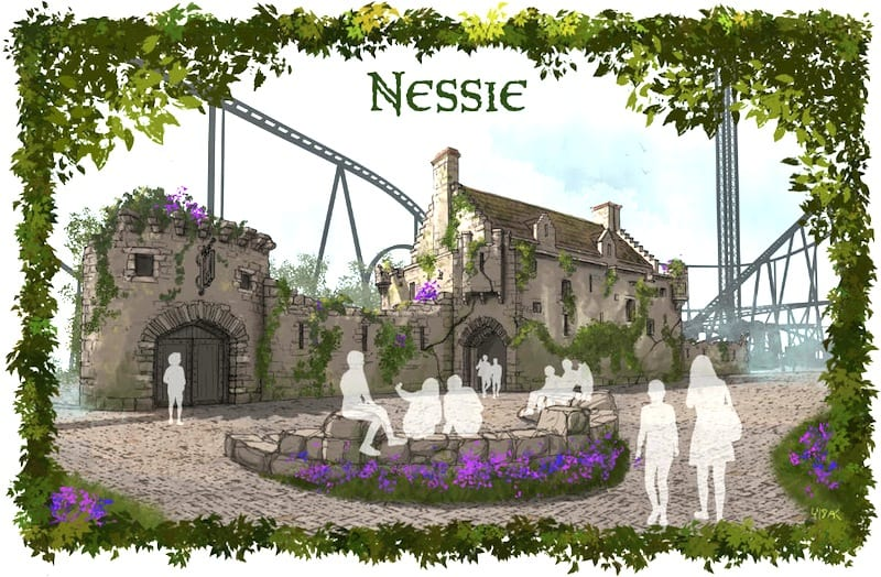 Hansa-Park-press-conference-Nessie-EAS-2018-Euro-Attractions-Show-Amsterdam