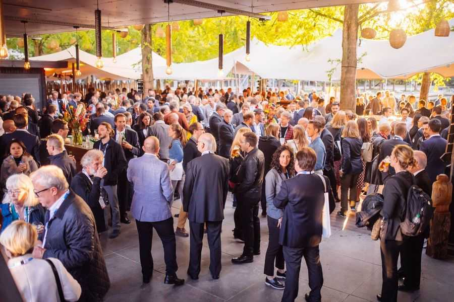 Opening-reception-at-EAS-2018-Euro-Attractions-Show-Amsterdam