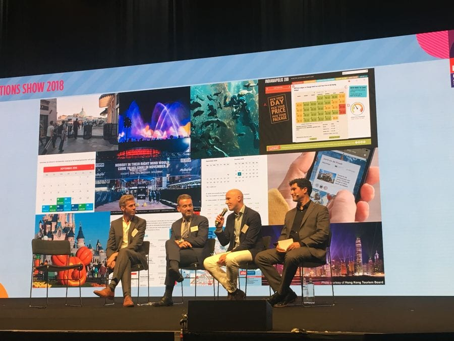 Over-Tourism-panel-EAS-2018-Euro-Attractions-Show-Amsterdam