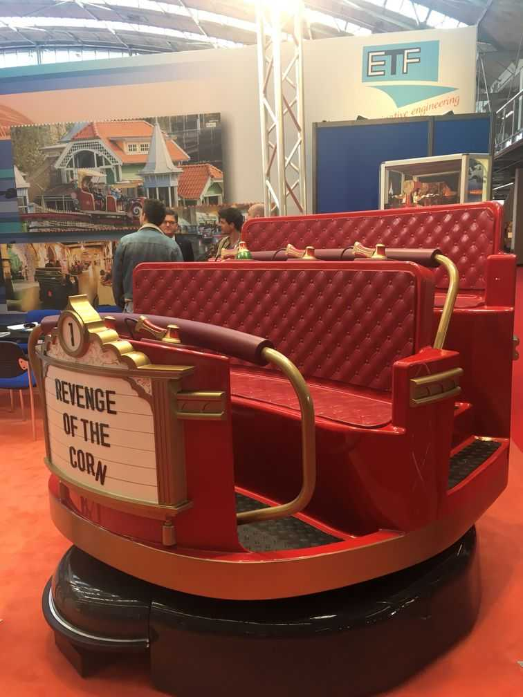 Popcorn-Revenge-ride-vehicle-ETF-EAS-2018-Euro-Attractions-Show-Amsterdam