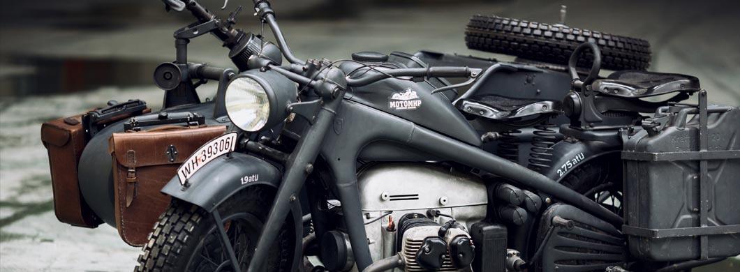 Sarner_Motorcycle
