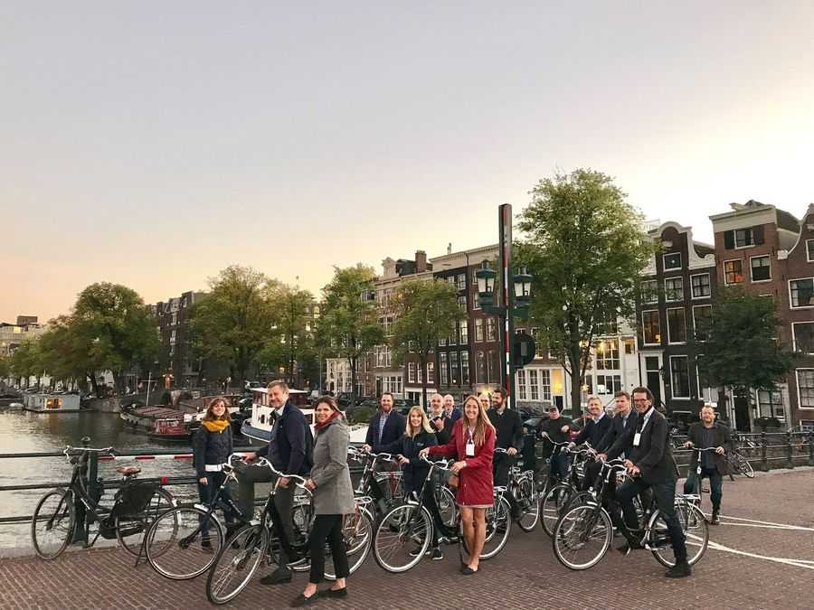 Whitewater-bike-ride-EAS-2018-Euro-Attractions-Show-Amsterdam
