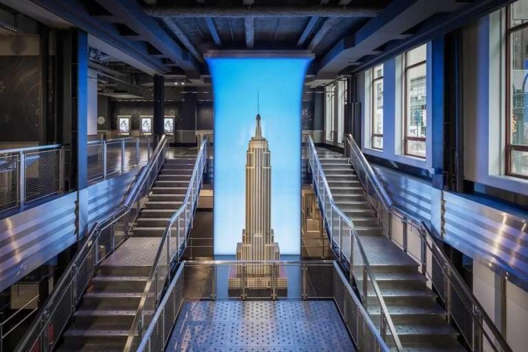 Empire-State-Building-Queue-3