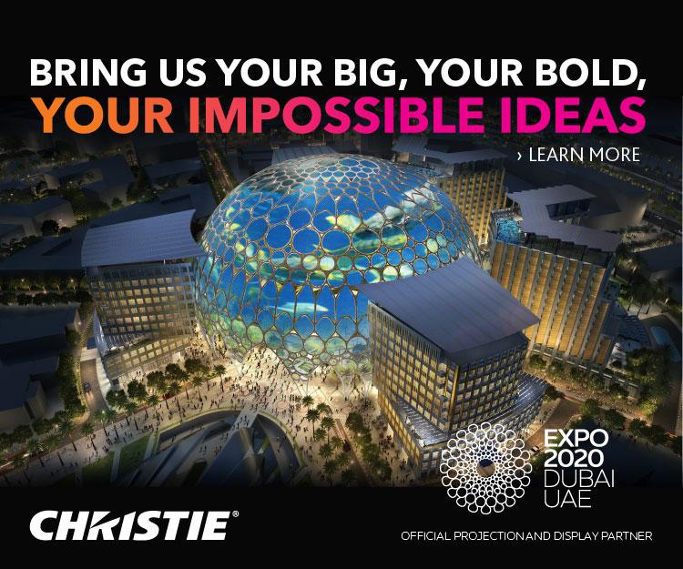Christie-impossible-ideas-dubai-expo