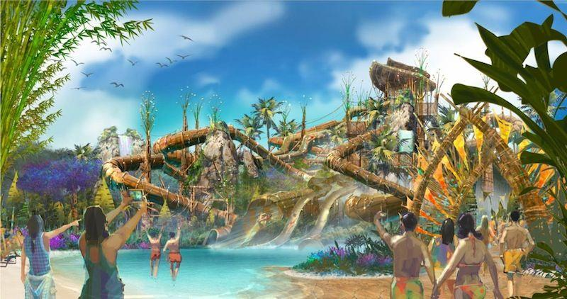 WhiteWater-Cirque-du-Soleil-waterpark_Themed-waterslides-day