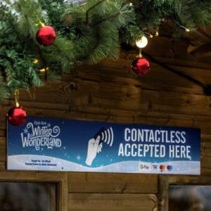 Winter-Wonderland-contactless