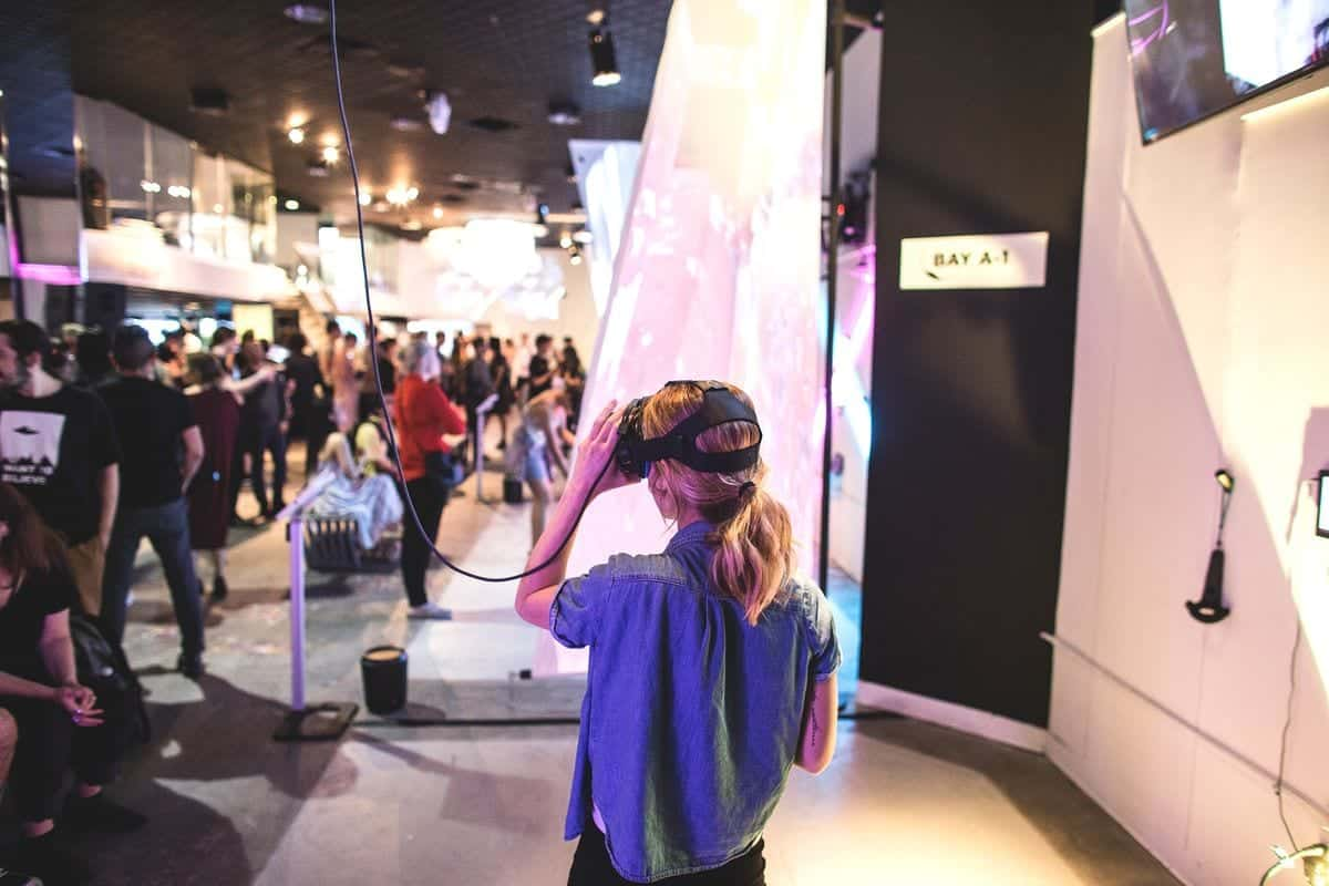 The best VR apps and gadgets to travel the world virtually » Gadget Flow
