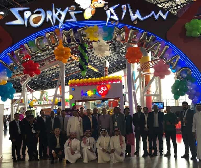 Embed-at-MENALAC-Focus-on-Saudi-Arabia-networking-event