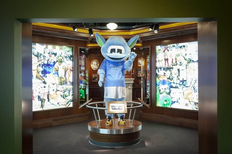Mascot-Hall-of-Fame_Moonchester-Mascot-of-the-Month