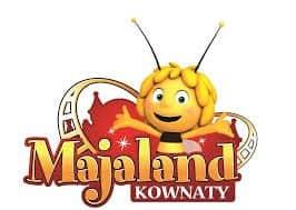Majaland Kowatney logo