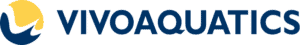Vivoaquatics logo