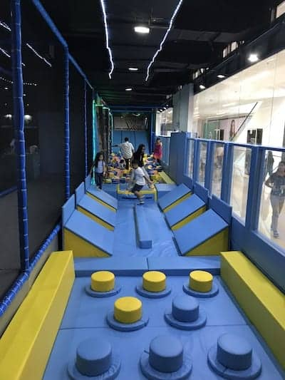 Bounce-SM-North-Trampoline-Park-Opens-to-the-Public-Built-by-IREC-Powered-by-IPLAYCO-Philippines-