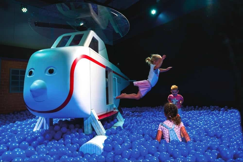 Family-Entertainment-Center-Sevenum-Harold-the-Helicopter