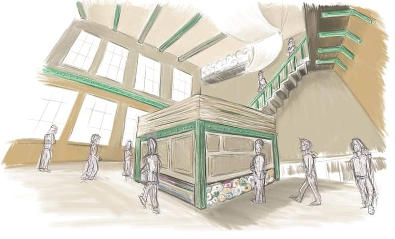 Vaals-city-hall-attraction-concept-by-Imagine-Leisure-lobby